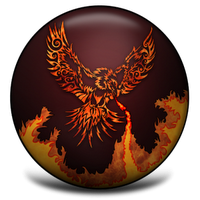 Phoenix Firestorm Viewer – RoaringApps