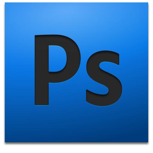 adobe photoshop cs4 11.0 free download full version
