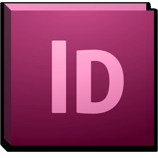 Adobe InDesign CS5 – RoaringApps