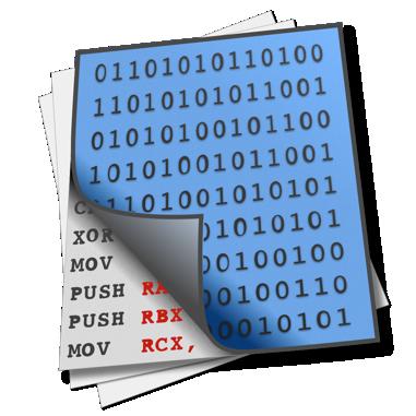 Hopper Disassembler – RoaringApps