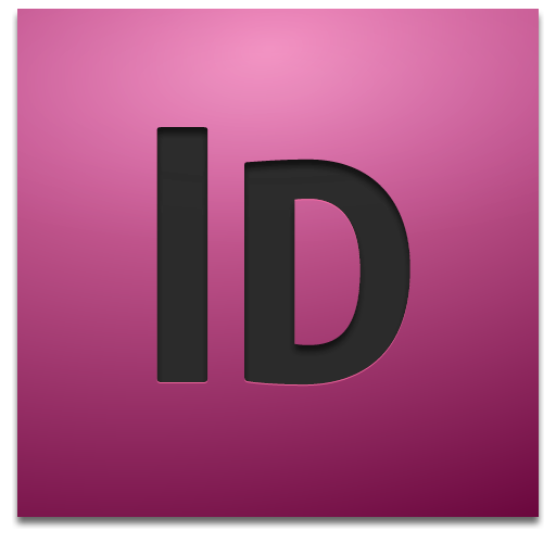 Adobe InDesign CS4 – RoaringApps